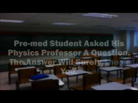 mp4 Pre Med Student Jokes, download Pre Med Student Jokes video klip Pre Med Student Jokes