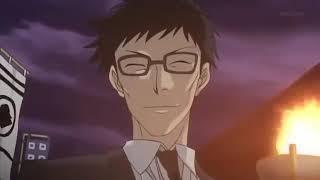 Ichiban Ushiro No Daimaou 11 Vostfr!