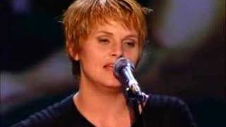 Shawn Colvin: A Few Small Repairs