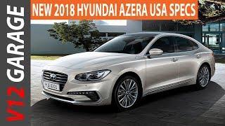 Hyundai Grandeur (IG) 2016 - dabar