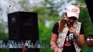 Deen Assalam - New Pallapa Live Regal Community - Jihan Audy