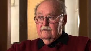 Hudba z Marsu - Lubomír Lipský (celý rozhovor)
