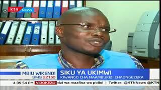 Kakamega na Bungoma kutajwa kuwa semi ambazo uuzaji wa ngono umenawiri: Mbiu wikendi [Part 2]