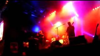 2011 08 20 BSFDAY4 An Pierle (03) - Featuring Supertramp & Dutronc.mp4