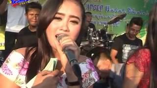 Download lagu pengajian lucu hj kharisma madiun di teamlo by cah.