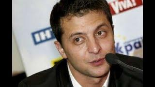 Трагическая новость пришла о Владимире Зеленском!!!