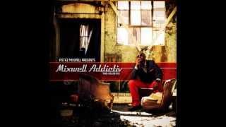 Fistaz Mixwell & DJ Hloni Feat Mello Soul - I'm Free