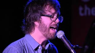 """Video thumbnail of """"Ben Folds - Annie Waits (Live at the Turf Club on 89.3 The Current)"""""""