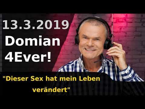 Homosexuell Sex Video Zuletzt