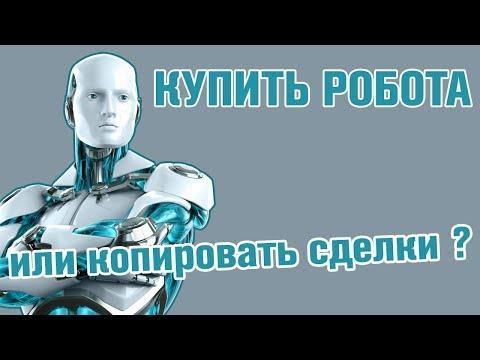 Заработаь 15000 рублей быстро