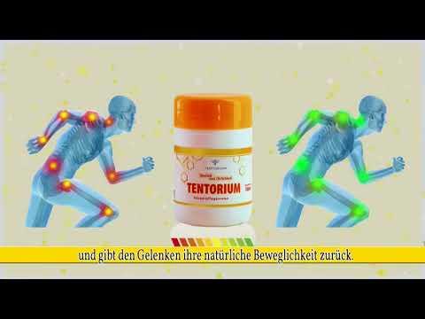 Wie Rückenschmerzen in Osteochondrose der Lendenwirbelsäule