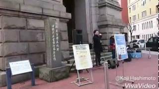 【関内ホール映像ディレクター講座_作品02】