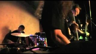 Video T T BROOKLYN 26 3 16