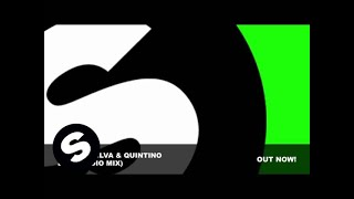 Sandro Silva & Quintino - Epic [Mix Cut] video