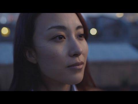 SK-II - Marriage Market - Los mercados matrimoniales y las mujeres sobrantes en China