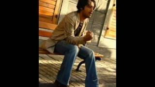 Bheegi Yaadein - Atif aslam