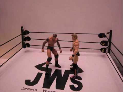 JWS - Codebreaker