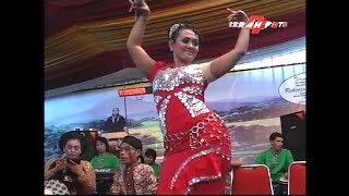 FULL KOPLO JAWA SANGKURIANG Ira Sofira & Elya Sanjaya