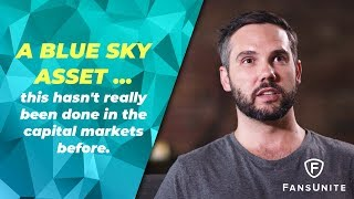 Advantages of Token Sales