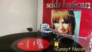Selda Bağcan - Beni Unutma (Orijinal Plak Kayıt)