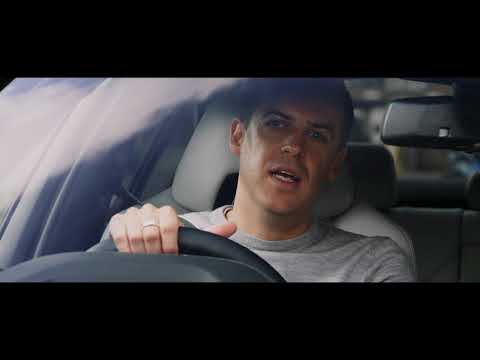 Drive to Perform Episode 3– Adam Smith and Colin Turkington //Shell V-Power UK