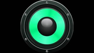 Chinx ft. Bobby Shmurda & Rowdy Rebel - Bodies (Bass Boosted)