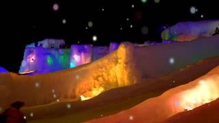 【婚活】 札幌会場~イベントHall - Chane-Claire・シャンクレール - 婚活のシャンクレール自慢の出会いの場 - イベントサーチ - YouTube