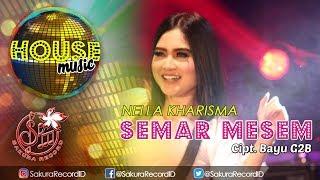 Nella Kharisma - Semar Mesem [House Musik] (Official M/V)