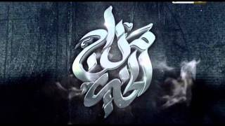 اغنية محمود الحسينى سيجارة بتجر سيجارة من مسلسل مزاج الخير (YASSERYASOO)