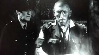 Two Way Stretch (1960) Lionel Jeffries