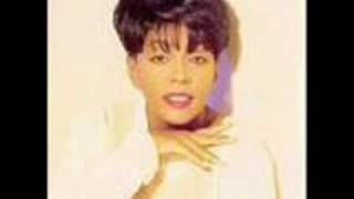Anita Baker How Does It Feel