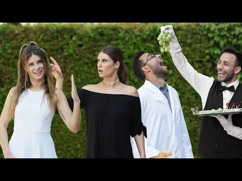 The First Humans Cloned | Hannah Stocking, Anwar Jibawi & Inanna Sarkis