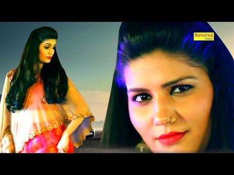 SAPNA TERA THUMKA | Sapna Chaudhary, AK Jatti | Full HD Video | Sapna Bollywood Song 2018 | Trimurti