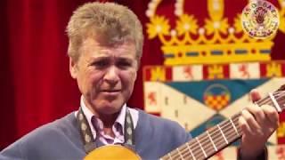"""Canción """"El viejo molino"""" - José Luis Pardo"""
