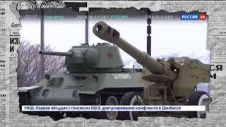Чеченские хроники и украинская реальность - почему между войнами, затеянными РФ, так много общего