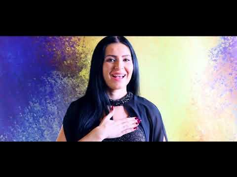 Denisa Popovici – Mi-e dor de tine mama mea Video