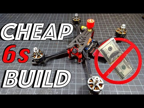 the-cheapest-drone-worth-building--sub-$200-racing-quad