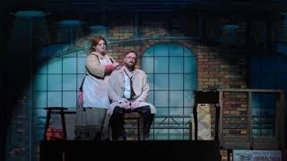 Wait - Sweeney Todd (Julie Galorenzo)