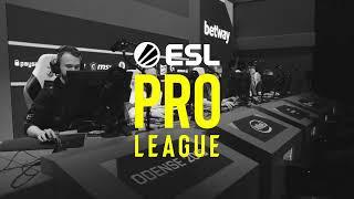 LIVE: CS:GO - HellRaisers vs. Team Liquid [Overpass] Map 3 - Group B - ESL Pro League Season 9