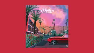 Homage - Palm Canyon Drive [Full Album]