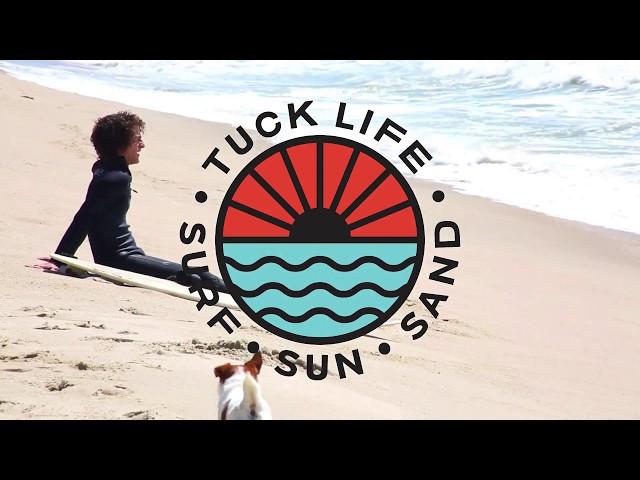 Tuck Life 1b1136d09842