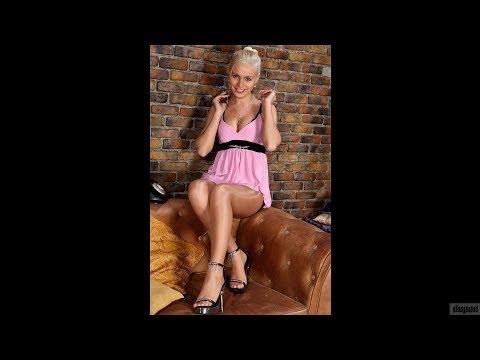 Il video orgasmo sesso orale