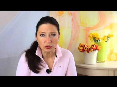 Atopitscheski die Hautentzündung der Kopfhaut die Behandlung