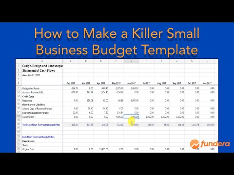 mp4 Small Business Financial Spreadsheet Templates, download Small Business Financial Spreadsheet Templates video klip Small Business Financial Spreadsheet Templates