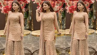 Net Kurti Designs    Latest Net Fabric Dress Designs 2020    Latest Net Kurti And Suit Designs