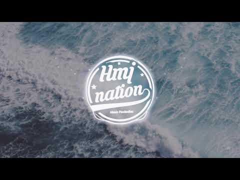 ◾bass Boosted◾ 2018 Martin Garrix Feat Khalid Ocean 🌊