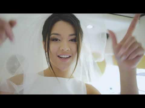 MAK production, відео 6