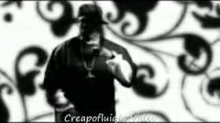 50 Cent   Blood Hound ft  Young Buck VIDEO