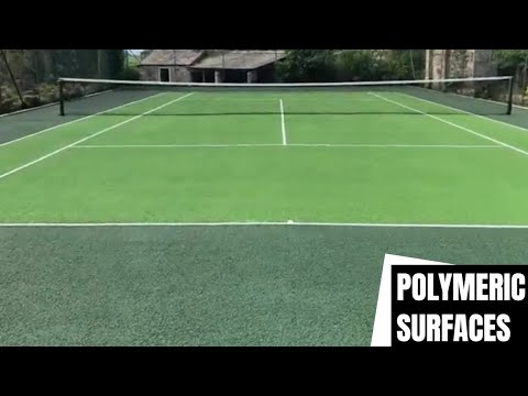 Sports Court Anti Slip Painting in Newcastle | Sports Court Cleaning