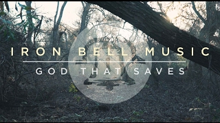 God That Saves